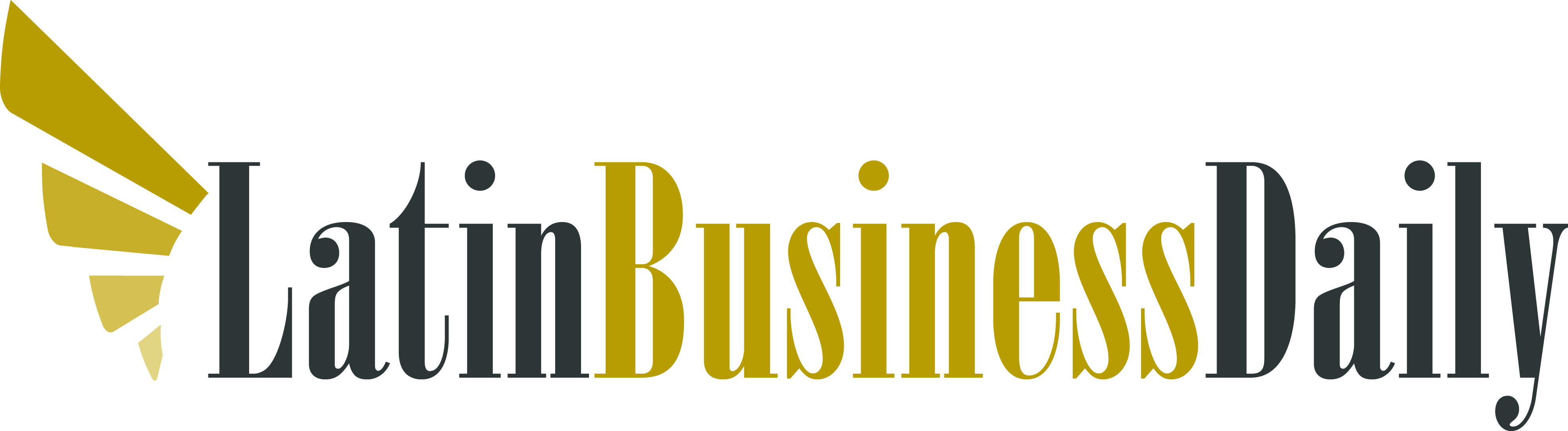 Latin Business Daily